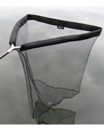 Lion Sports Carp Floating Net 105x105