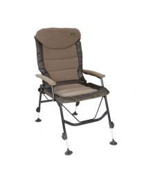 J.C. chair high back deluxe big