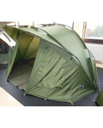 B-Carp Two Man Dome