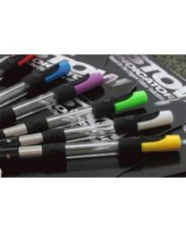 Korda Complete Stow Indicator Blue