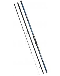 Okuma Black Wave Surf 13' 390cm 100-200g