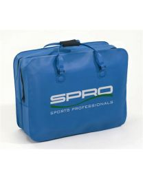 Spro Keepnet Square Double Waterproof