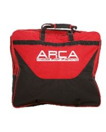 Arca H-Cover Keepnet Bag Square