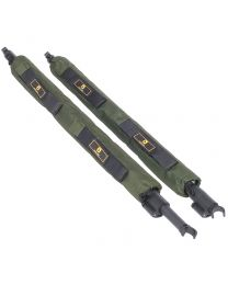 Avid Carp Retension Bivvy Bars