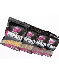 Mainline High Impact Peaches 20mm 1kg