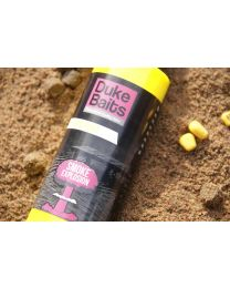 Dukebaits smoke explosion exotic fruit