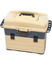 Pla Tacklebox Medium