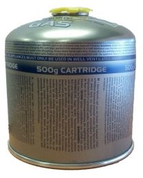 Butaan Gas Power Cartouche 500g