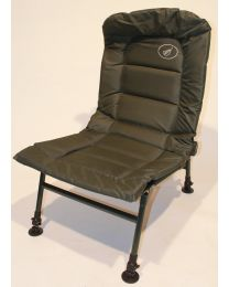 Elite Chair Big