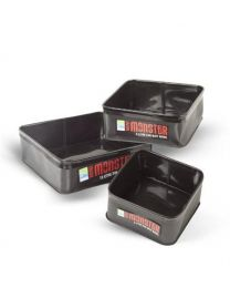 Preston Monster Eva Bait Bowl 5Ltr