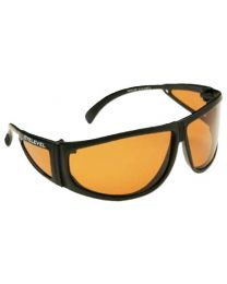 Eye Level Angler Polarized