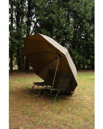 "Fox brolly 60"" (240cm)"