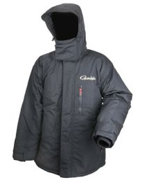 Gamakatsu Thermal Jacket XL