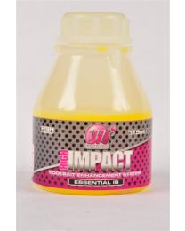 Mainline High Impact Dip Peaches & Cream