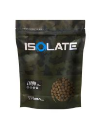 Isolate LM94 Boilie 18mm 1kg