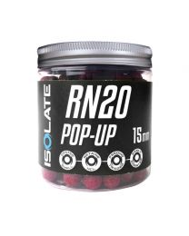 Isolate RN20 Pop-Up 15mm 100gr