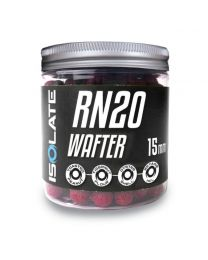 Isolate RN20 Wafter 15mm 100gr
