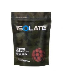 Isolate RN20 Boilie 10mm 1kg