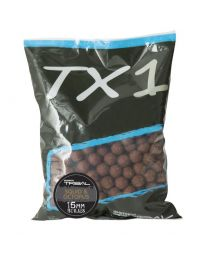 Isolate TX1 Boillie Squid & Octopus 15mm 1kg