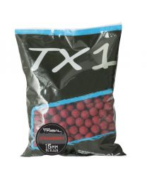 Isolate TX1 Boillie Strawberry 15mm 1kg