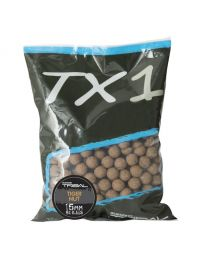 Isolate TX1 Boillie Tigernut 15mm 1kg