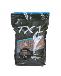 Isolate TX1 Boillie Tigernut 15mm 5kg
