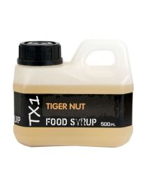 Isolate TX1 Tigernut Food Syrup 500ml Attractant