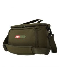 JRC defender camera bag