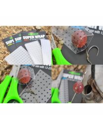 Korda Super Wrap 8-12mm