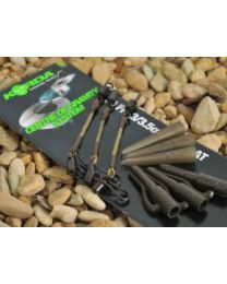 Korda COG Booms Distance Lead 2oz/2,5oz
