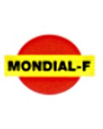 Mondial Spray Brasem 75 ML