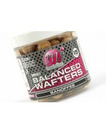 Mainline Balanced Wafters Spicy crab