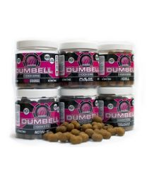 Mainline Dumbell Hookers Fusion 100gr