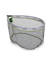 Matrix Rubber Landing Net Carp 6mm 50x40