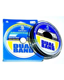 Maver Dual Band 150m 0,20mm