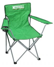 Mitchell fishing chair