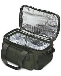 Trakker NXG Chilla Bag Large