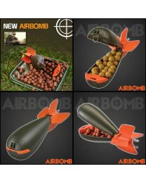 Prologic airbomb large