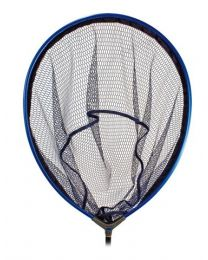 Preston Quick Dry Landing Net 18''
