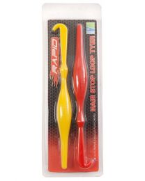 Preston Rapid Hair Stop Loop Tyer