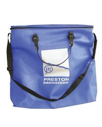 Preston Eva Keepnet Bag