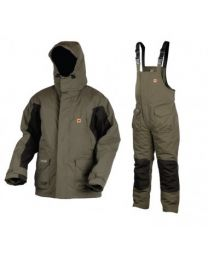 Prologic HighGrade Thermo Suit Green M