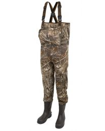 Prologic Max5 XPO Neoprene Waders 46/47
