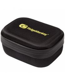 RidgeMonkey Rechargeable Headtorch Case