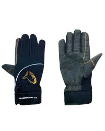 Savage Gear shield glove M