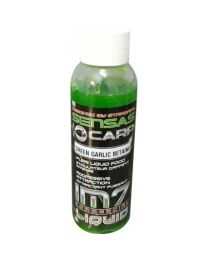 Sensas IM7 booster green 100ml