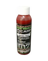 Sensas IM7 booster red 100ml