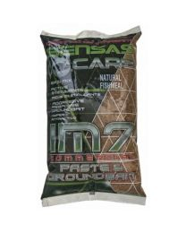 Sensas IM7 groundbait naturel 1 kg