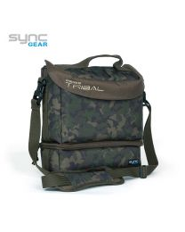 Shimano Tribal Sync camera case