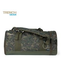 Shimano Tribal Trench clothing bag